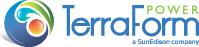 Terraform-power