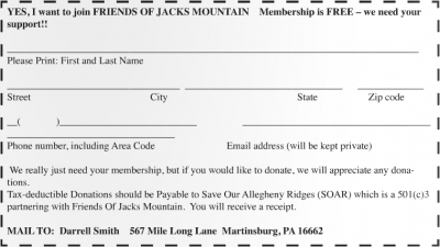 jacks-mtn-membership-form