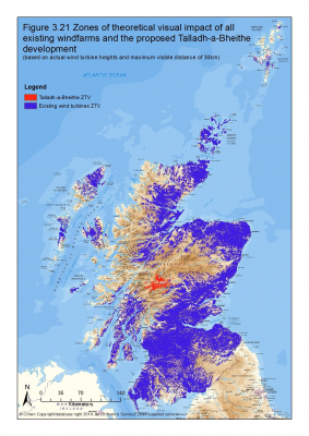 visual-impact-windfarms-scotland