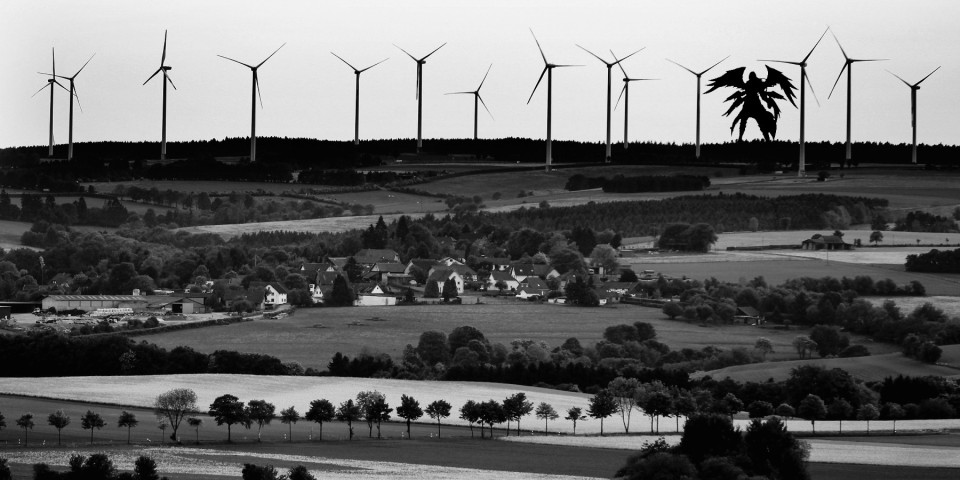 windschmerz (from Wind-farm-Schoeneseiffen-Euskirchen....)